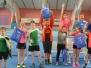 20180421_Kids-Turnier,GNK