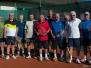 20180702_Senioren60-Turnier