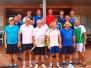 20190727_2.Herren-Doppel-Turnier