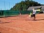 Tennis-Teens