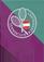 logo_ueber_uns